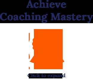 Achieve-Coaching-Mastery