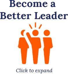 Become-a--Better-Leader