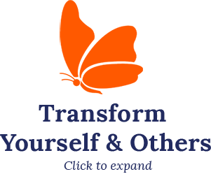 transform-yourself-and-others